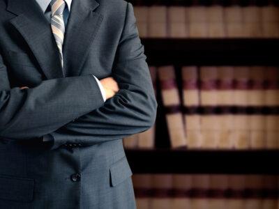ceza hukuku danışmanlık
