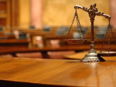 ceza soruşturması