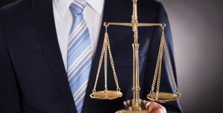 ceza avukatı istanbul