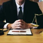 uyusturucu avukati